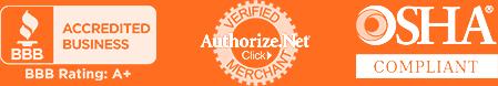Forklift Certification Licence Amp Online Osha Training For