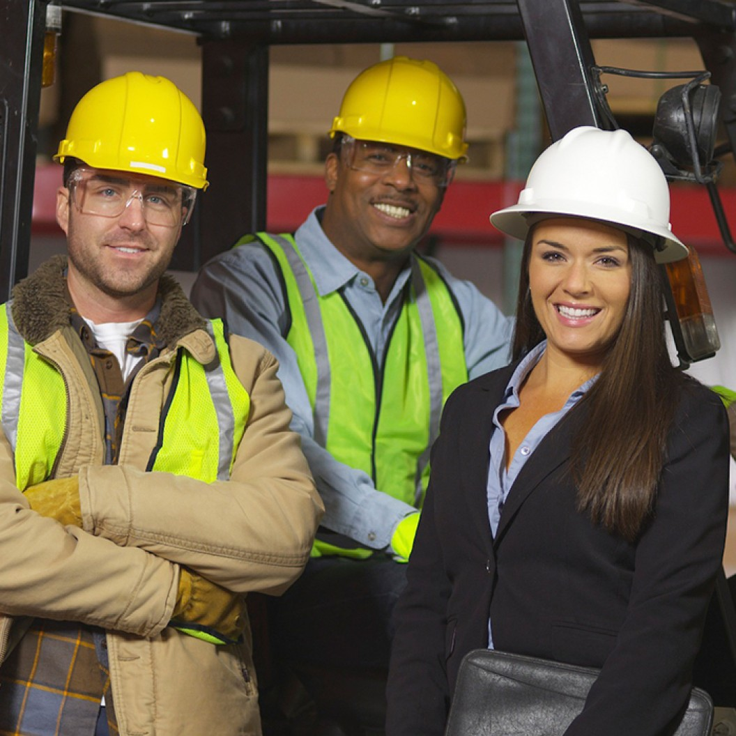 On Site Forklift Certification Top Osha Forklift Certification