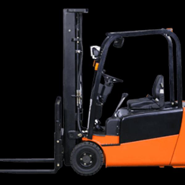 1 Bakersfield Forklift Certification Osha Training Courses